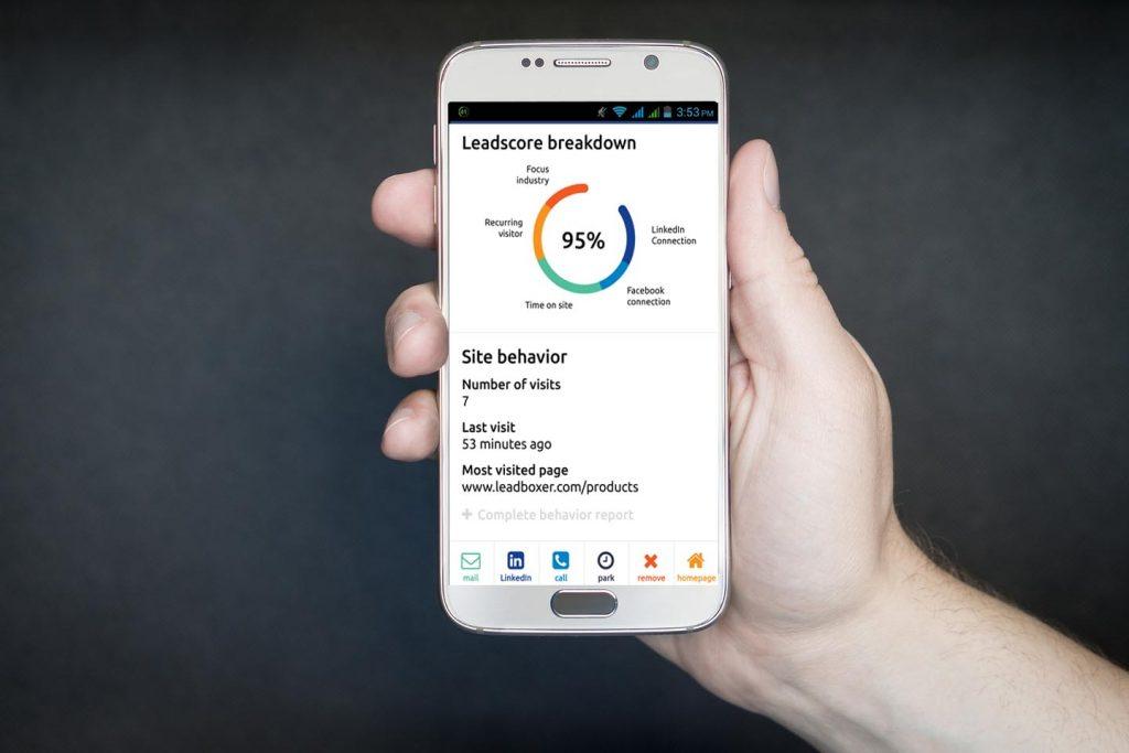 Seo Audit Analyses